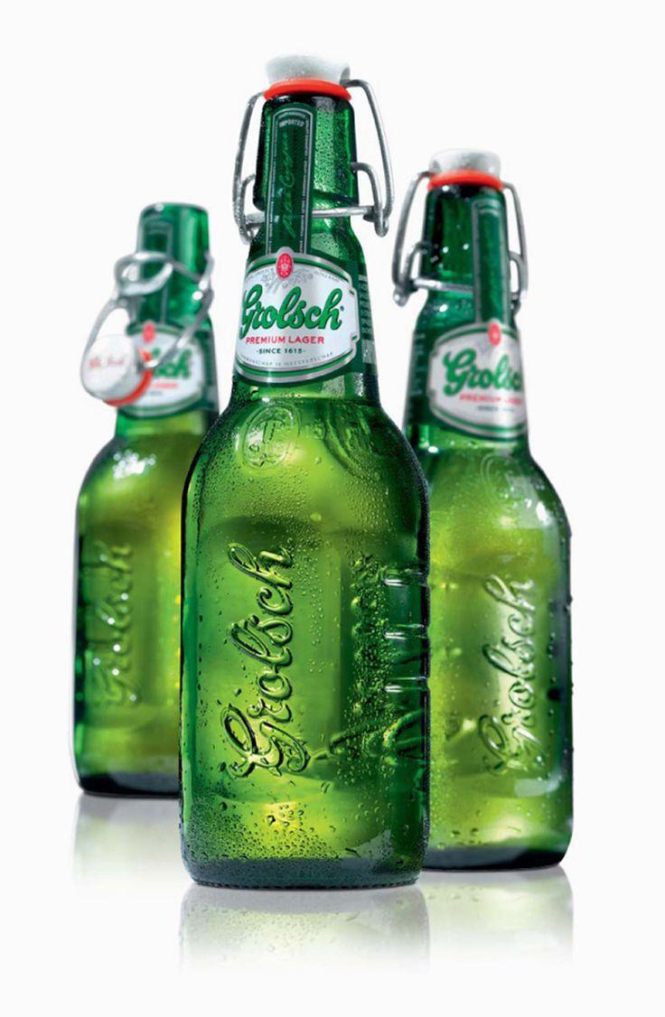 183d8c4e3d71900da044762bc9000e56--grolsch-beer-bavaria-beer.jpg