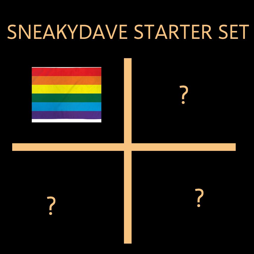 SneakyDave.jpg