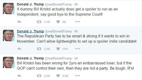 Trump--spoiler--tweet-jpg.jpg